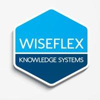 WiseFlex Knowledge Systems LLC.