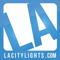 LACityLights