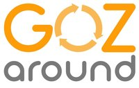 GozAround Inc.