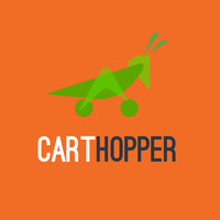 CartHopper