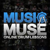 MusicMuse