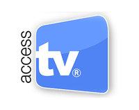 AccessTV