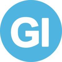 Great Insurance (GI)
