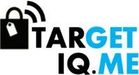 TargetIQ