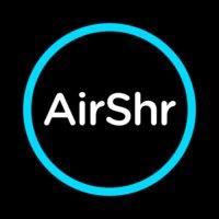 AirShr