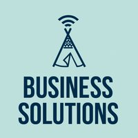 App Camp Business Solutions
