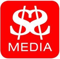 MM Media