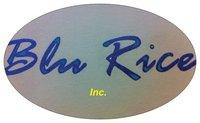 Blu Rice Inc