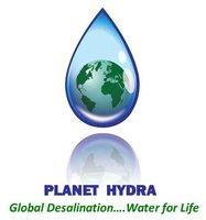 Planet Hydra