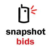 SnapshotBids