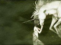 Lana Larder (angel investing)