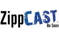 ZippCast