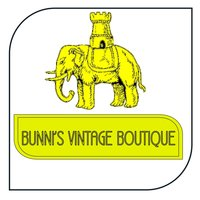 Bunni's Vintage Boutique & Cafe