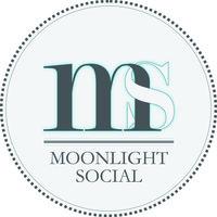 Moonlight Social