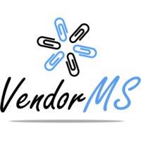 VendorMS