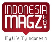 INDONESIAMAGZ.com