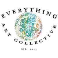 Everything Art Collective