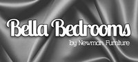 Bella Bedrooms
