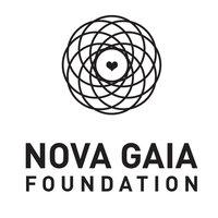 NOVA GAIA Foundation