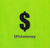 Pictomoney, Inc.