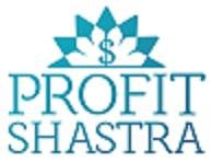 Profit Shastra
