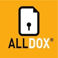 allDox