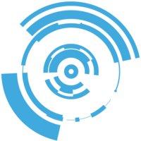 Alchetron Technologies Pvt. Ltd.