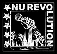 NU Revolution Entertainment LLC.