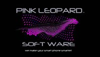 Pink Leopard Software