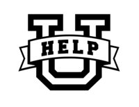 Help University (Help U)