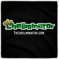 The Shellminator