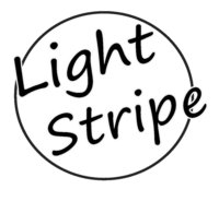 The Light Stripe