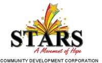 STARS COMMUNITY DEVELOPMENT CORPORATION