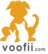 Voofii.com
