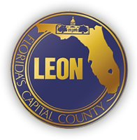 Leon County Division of Real Estate