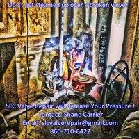SLC Valve Repair Services L.L.C