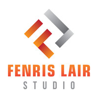 Fenris Lair Studio