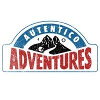 Autentico Adventures Costa Rica