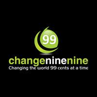 Change Nine Nine