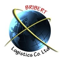 Bribert Logistics Co. Ltd