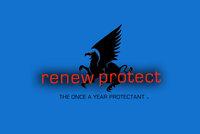 Renew Protect
