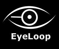 EyeLoop