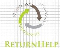 returnhelp
