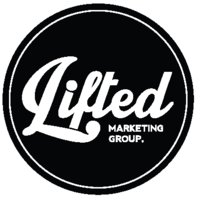 Lifted Marketing Group