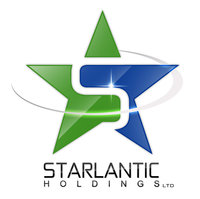 Starlantic Holdings Ltd