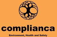 Complianca LLC