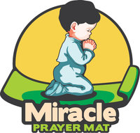 Miracle Prayer Mat, LLC