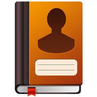 Contact Book
