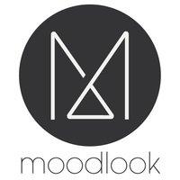 MOODLOOK