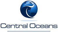 Central Oceans